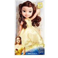 Disney Beauty And The Beast Beauty And The Beast Ballroom Belle