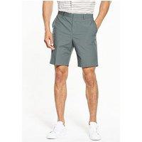 Jack & Jones Jack & Jones Premium Corban Short, String, Size 2Xl, Men