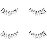 HIGH DEFINITION Faux Lashes, Vamp, Women