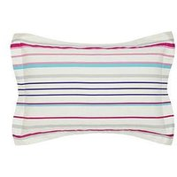 Joules Elizabeth Stripe 100% Cotton Oxford Pillowcase