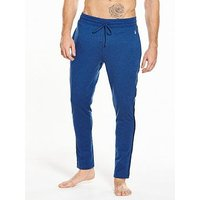 Polo Ralph Lauren Slim Fit Loungepant, Blue, Size M, Men