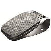 Jabra Drive In-Car Bluetooth Hands-Free Visor Kit