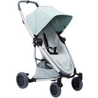 Quinny Zapp Flex Plus, Blush/Pink