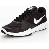 Nike City Trainer - Black