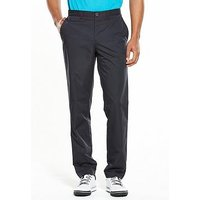 Lyle & Scott Lyle & Scott Golf Tech Poly Pant, Black, Size 2Xl, Men
