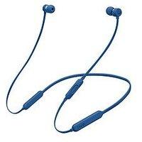 Beats By Dr Dre Beats X Wireless Earphones - Blue