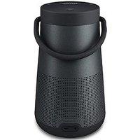 Bose Soundlink&Reg; Revolve + Bluetooth&Reg; Speaker