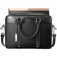 Hp 14 Inch Spectre Slim Topload Bag - Black