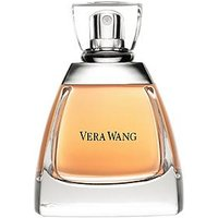 Vera Wang Women 50ml EDP, One Colour, Women
