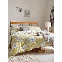 Ideal Home Sophia Duvet Cover Set