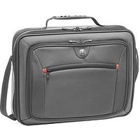 Wenger Wenger Insight 16 Inch Single Laptop Case
