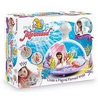 My Mermaid Lagoon My Mermaid Lagoon - Pearl'S Lagoon