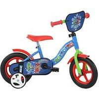 Pj Masks 10Inch Bike