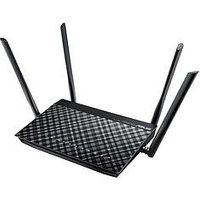 Asus Dualband Wireless Vdsl2/Adsl Modem