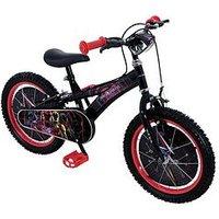Power Rangers 16Inch Bike