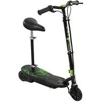 Electrick Xt Cruiser 12V - 150W Electric Scooter With Seat
