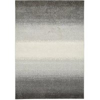 Ideal Home Ombre Rug