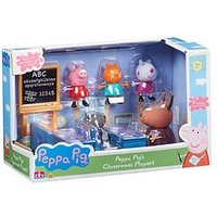 Peppa Pig Peppa Pig'S Classroom Playset