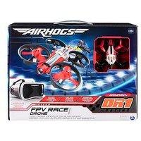 Air Hogs Dr1 Fpv Race Drone