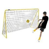 Kickmaster 7Ft Premier Football Goal