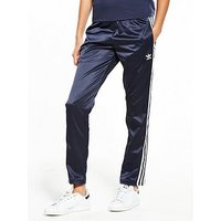 adidas Originals Europa Track Pant - Ink , Ink, Size 16, Women