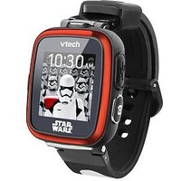 Vtech Vtech Star Wars Stormtrooper Camera Watch
