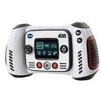 Vtech Vtech Star Wars Stormtrooper Digital Camera