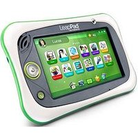 Leapfrog Leappad Ultimate - Green