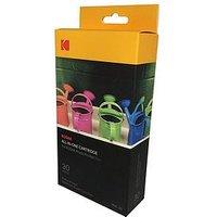 Kodak Photo Printer Mini Cartridge 30 Pack