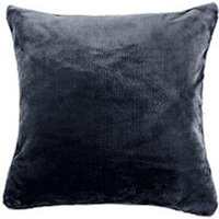Catherine Lansfield Raschel Cushion
