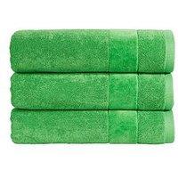 Christy Prism Hand Towel