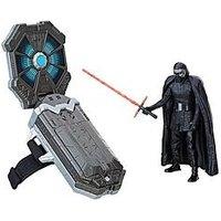 Star Wars Force Link Starter Set 3.75 Inch Starter Set
