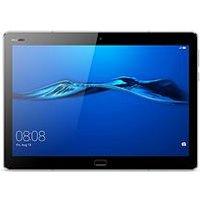 Huawei Mediapad M3 10 Lite - Quad-Core, 3Gb Ram, 32Gb Storage, 10 Inch Tablet