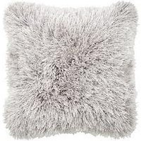 Luxe Collection Extravagance Supreme Supersoft Cushion