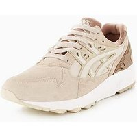 Asics Gel-Kayano Trainers, Birch, Size 10, Men