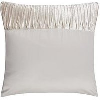 Kylie Minogue Atmosphere Square Pillowcase