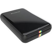 Polaroid Zip Instant Printer  - Instant Printer With 50 Pack Paper And Case