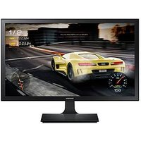 Samsung 330Hs Display 27In Monitor