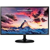 Samsung Hdmi/Vga 24 Inch Monitor