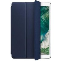 Apple Ipad Pro (10.5 Inch) Leather Smart Cover