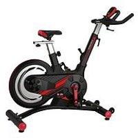 Body Sculpture 18Kg Rear Flywheel Pro Racing Studio Bike