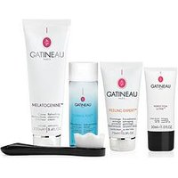 Gatineau Perfect Complexion Collection, Medium, Women
