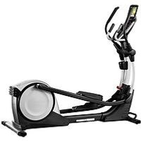 Pro-Form Proform Smart Strider 495 Cse Elliptical
