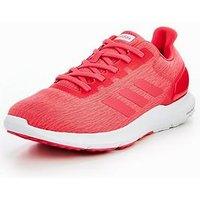 adidas Cosmic 2.0 - Pink , Pink, Size 8, Women