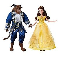 Disney Beauty And The Beast Disney Beauty And The Beast Grand Romance