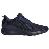 adidas Alphabounce RC, Navy/Navy, Size 6, Men