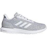adidas Cosmic 2 SL, Grey, Size 7, Men