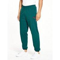 adidas Originals EQT Pants, Green, Size S, Men
