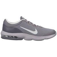 Nike Air Max Advantage, Grey, Size 7, Men