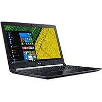 Acer Aspire 5 Intel Core I5, 8Gb Ram, 1Tb Hard Drive &Amp; 128Gb Ssd, 15.6 Inch Full Hd Laptop (Black/Grey) With Geforce Mx150 G